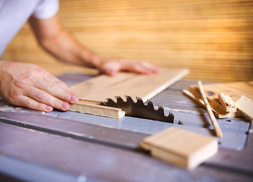plywood-supplier-nz