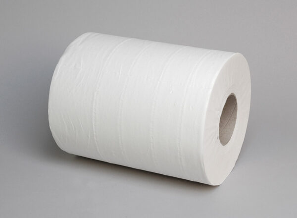 2-ply-white-paper-towel-centerfeed