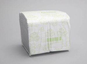 Coastal-Green-Interleaved-toilet-tissue