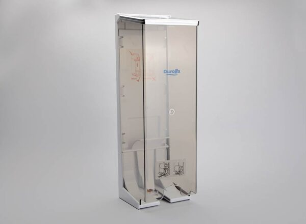 Standard-Toilet-Roll-Dispenser-3-Roll