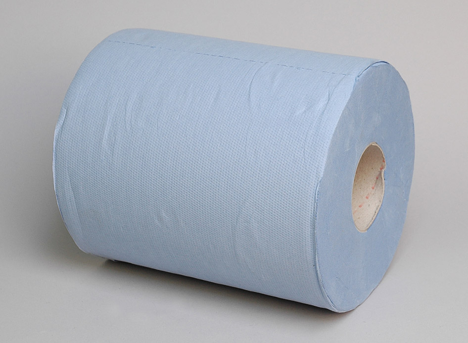 blue-hand-towel-centrefeed-roll