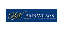 Brin Wilson Boats