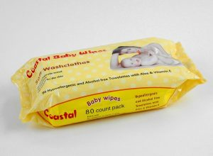 coastal-baby-wet-wipes