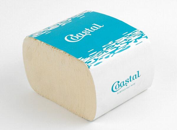 coastal-paper-towels-half