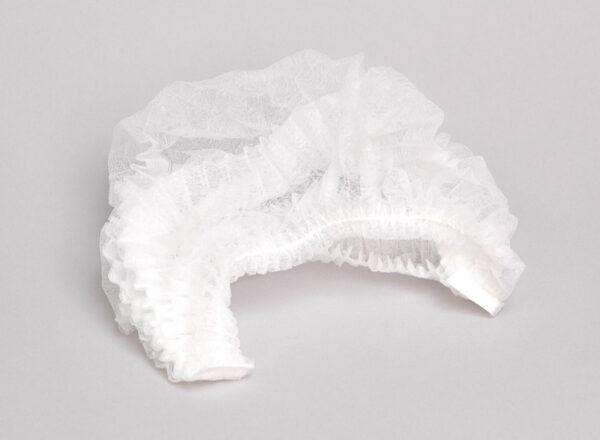 disposable-hair-net