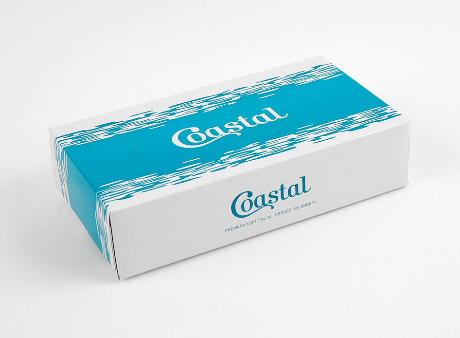 facial-tissues