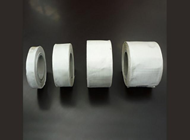 fibreglass-tapes-lg