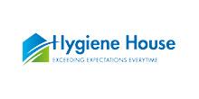 Hygiene House