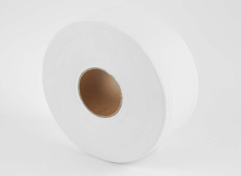 jumbo-toilet-tissue-roll
