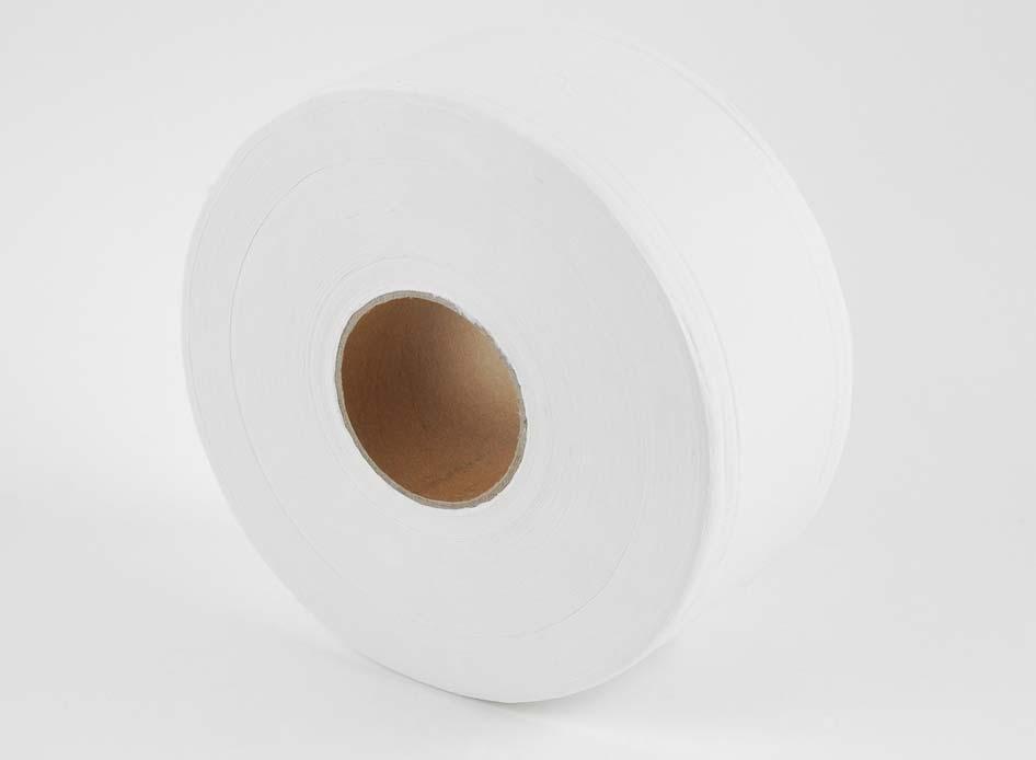 jumbo-toilet-tissue-roll