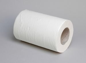 mini-centrefeed-paper-towel