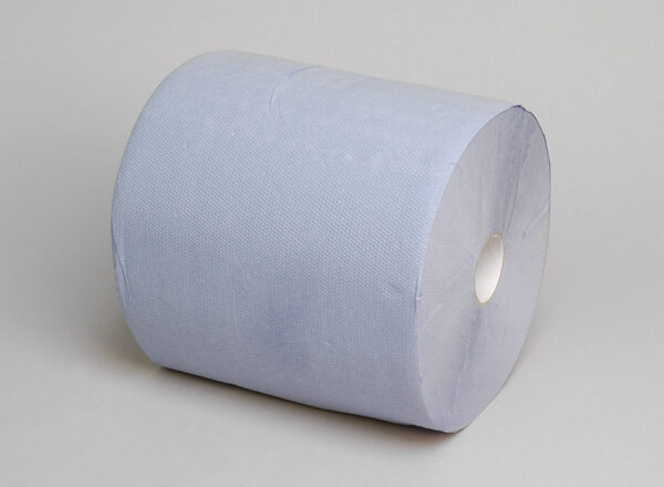 paper-towel-roll-fed-blue
