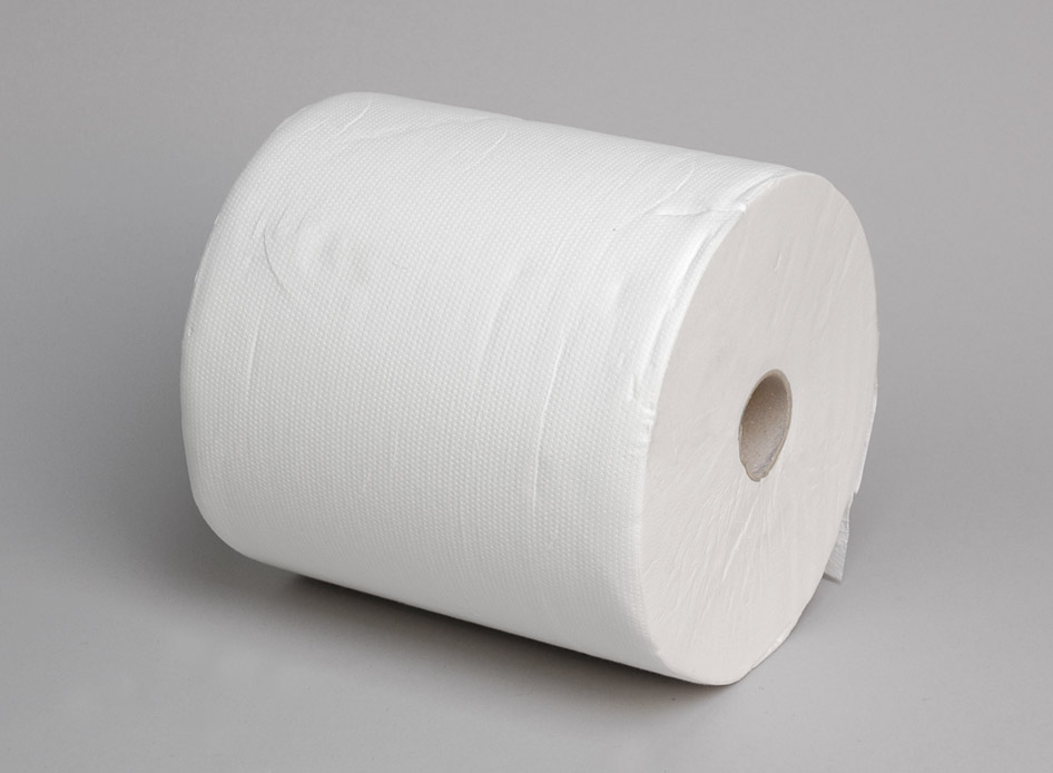 paper-towel-roll-fed-white