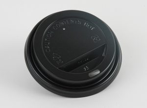 plastic-lid-for-paper-cup-black