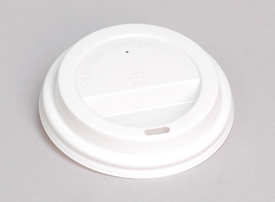plastic-lid-for-paper-cup-white