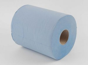 roll-feed-blue-hand-towel