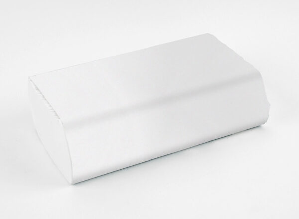 Slimfold 100% Recycled Hand Towel
