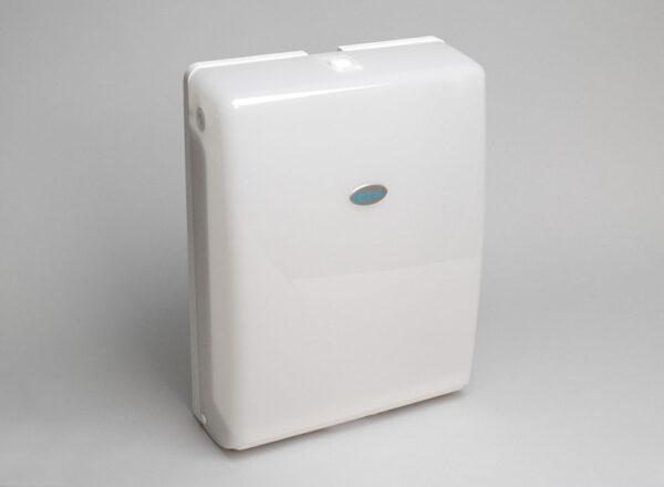 Slimfold Hand Towel Dispensers