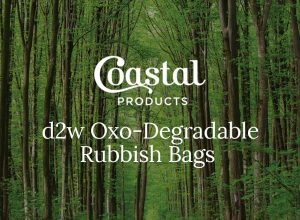 biodegradable-rubbish-bags