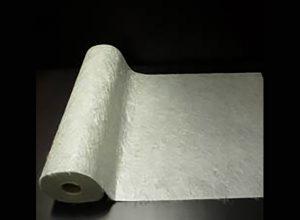 chopped-strand-fibreglass-mat