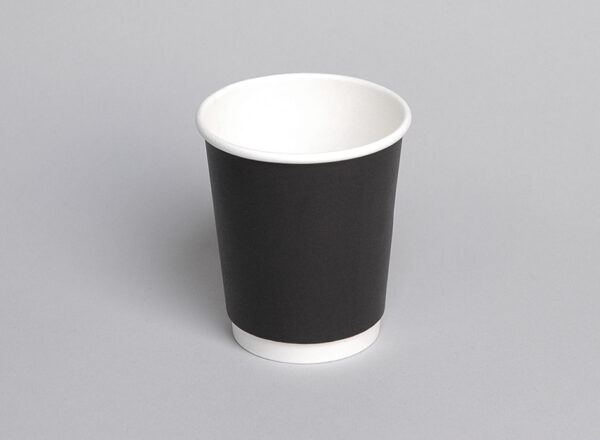 disposable paper cups double wall