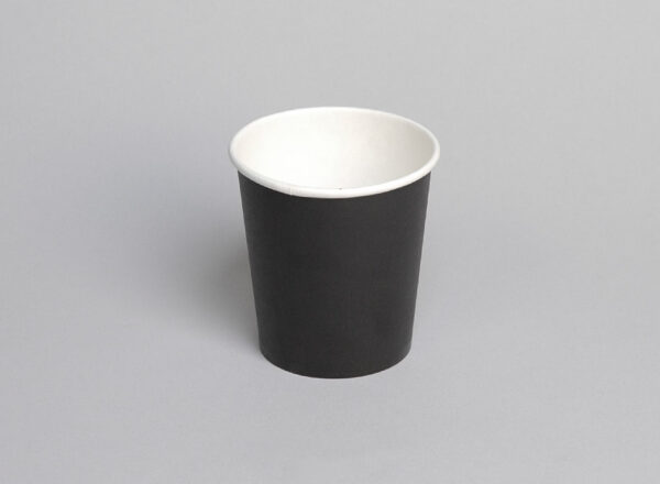 Biodegradable Amp Disposable Coffee Cups Printed Coffee Cups