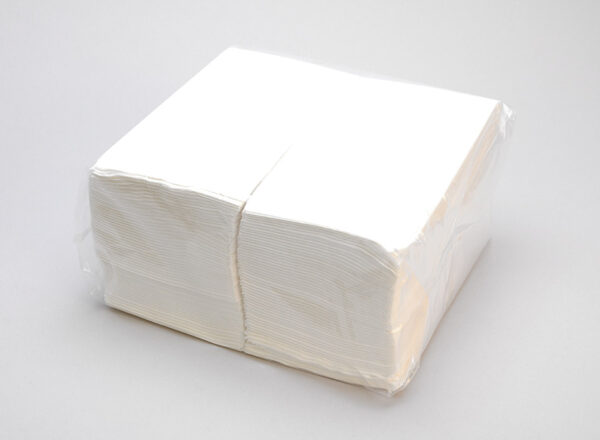 serviette bulk supplier