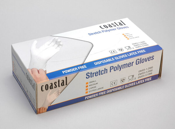 stretch-polymer-gloves