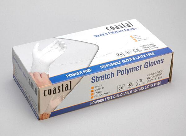 stretch-polymer-gloves