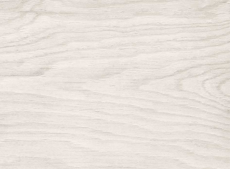 plywood-hardwood