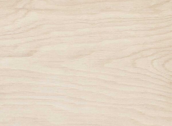 7mm untreated pine plywood