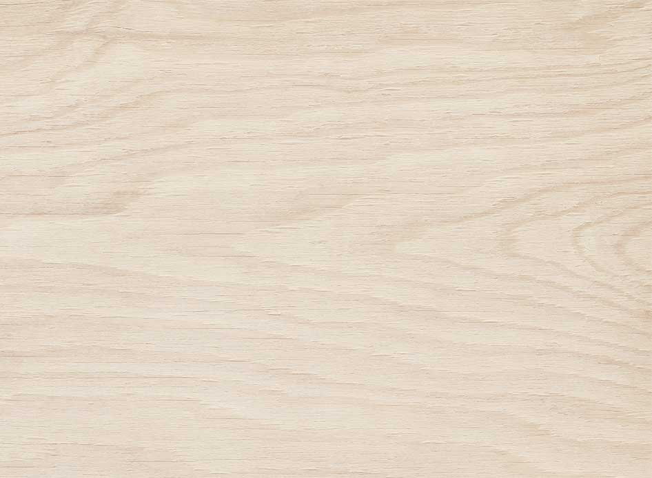 plywood-pine