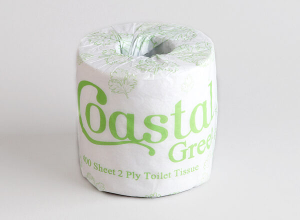 Coastal-Green-400-sheet
