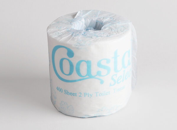 Coastal-Select-400-Sheet-2-Ply