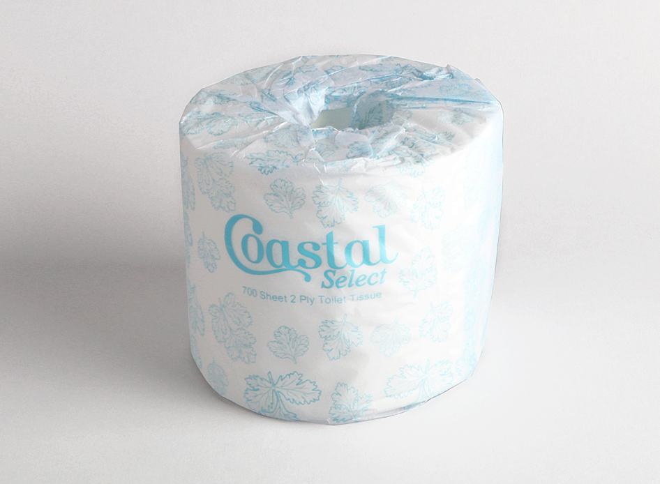 Coastal-Select-700-Sheet