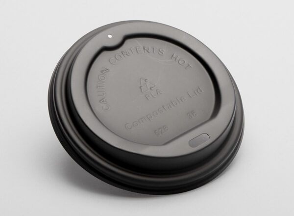 PLA-7-Compostable-Lid-528-38