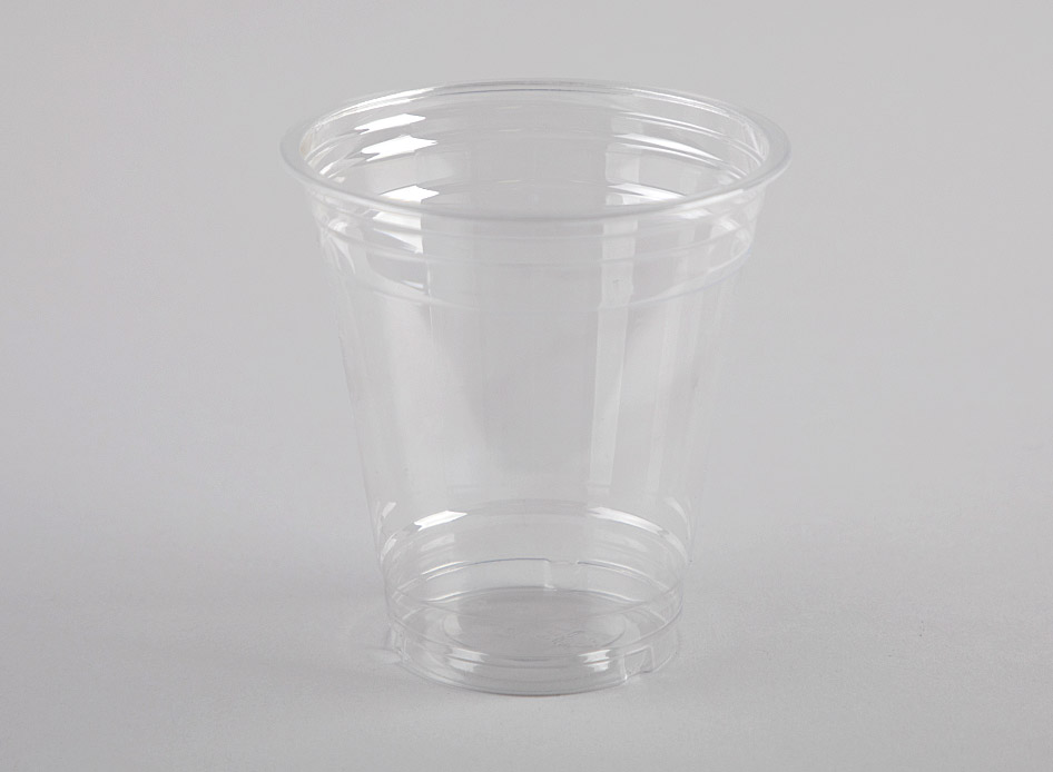 Clear-Enviroware-PLA-Cold-Cup-v3-182A8159