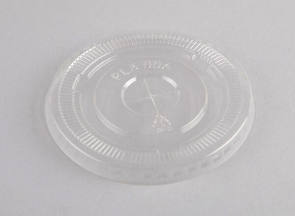 Clear-Lid