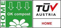 OK-Home-Compost-Logo-480