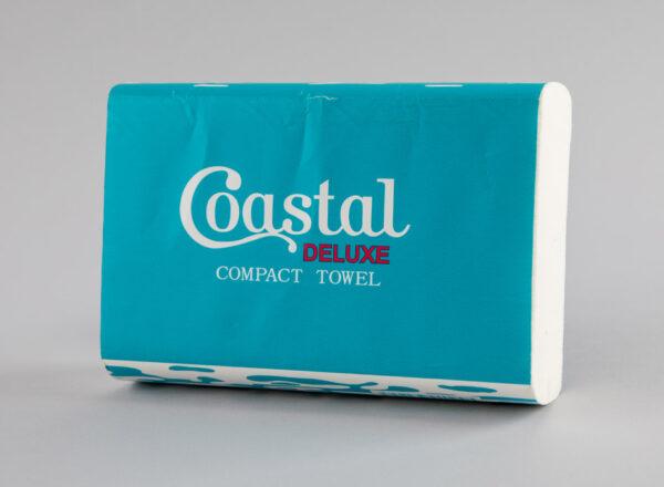 coastal-delux-compact-paper-towel-182A8141