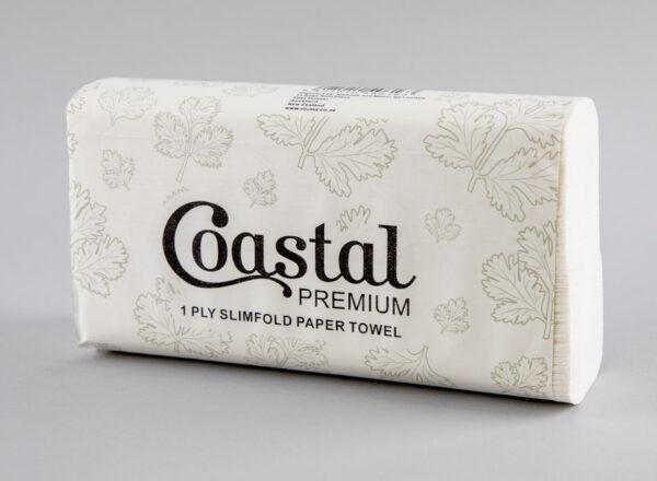 coastal-premium-slim-fold-paper-towel-182A8144