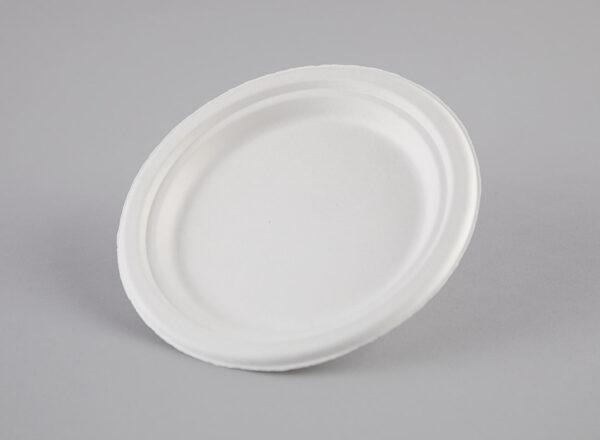 enviro-md-plate-15-182A8207