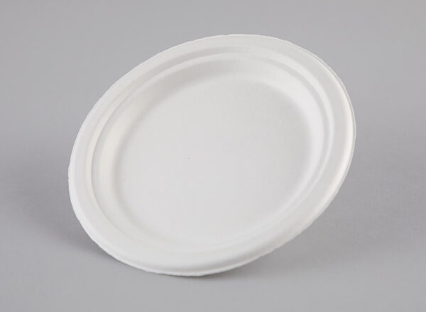 enviro-md-plate-182A8207