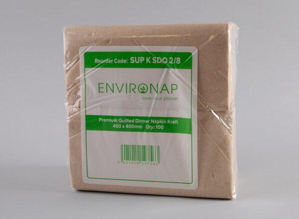 environap-kraft-dinner-napkin-182A8098