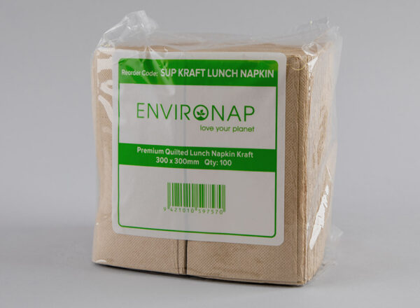 environap-kraft-lunch-napkin-182A8103