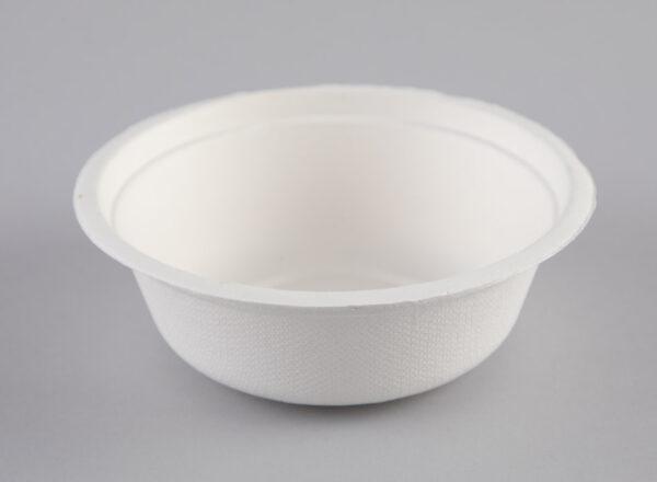 enviroware-bowl-182A8209