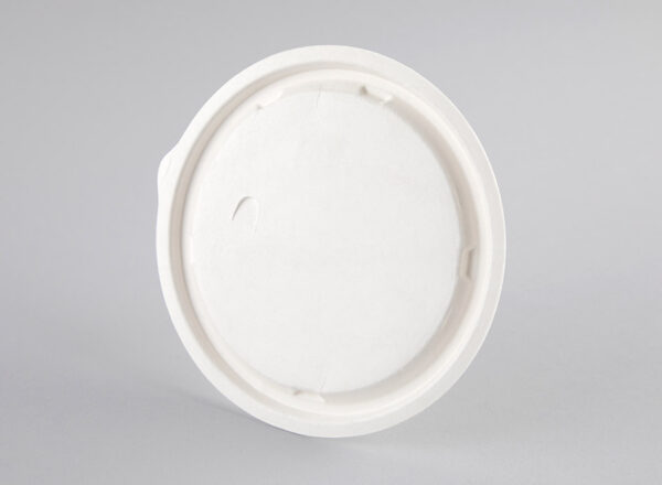 enviroware-soup-container-lid-182A8239