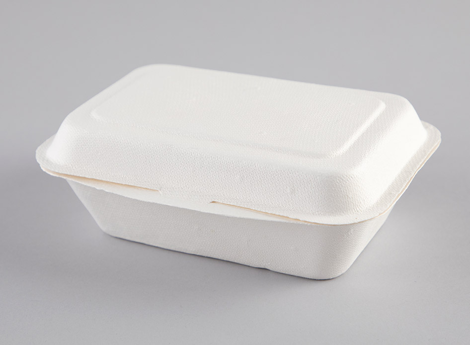 hinged-container-182A8253