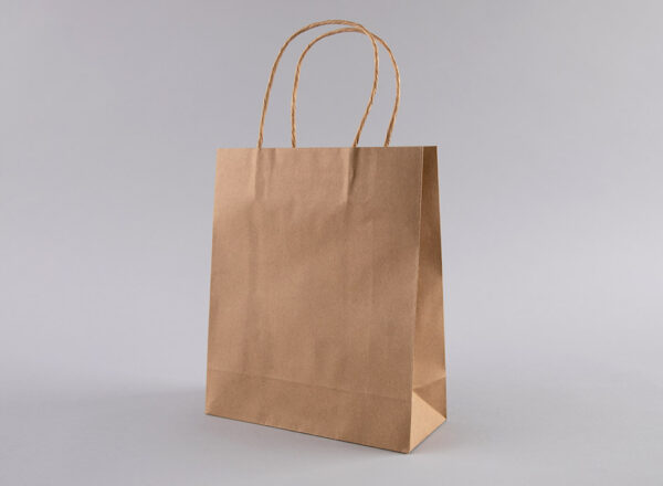 kraft-bag-L-182A8094