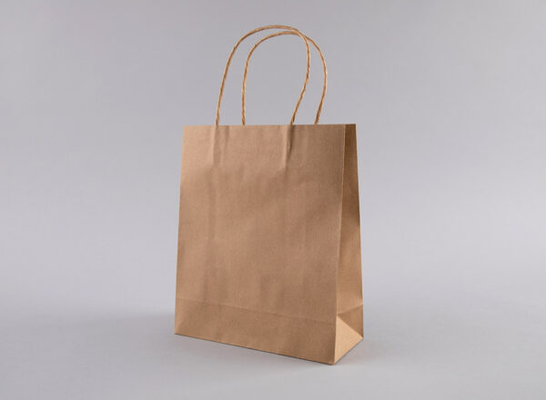 kraft-bag-M-182A8094